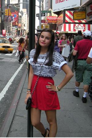 NY July09