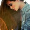 valencia_toh