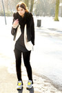 Black-eleven-paris-coat-black-zara-sweater-ivory-h-m-trend-blazer