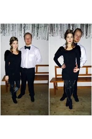 Zoe Phoebic dress