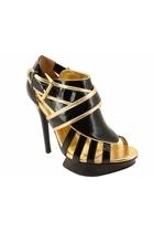 GoJane shoes
