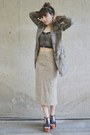 Spiked-headband-darksweetsoul-accessories-cropped-top-topshop-top-gap-skirt