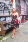 Vintage-bag-zara-pumps-h-m-belt-vintage-by-my-grandma-skirt
