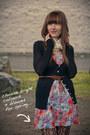 H-m-shoes-modcloth-dress-kersh-sweater