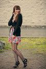 H-m-shoes-modcloth-dress-kersh-sweater