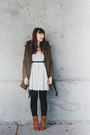Aldo-shoes-forever-21-dress-old-navy-jacket-modcloth-tights