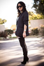 Black-zara-boots-black-urban-outfitters-jeans-black-the-bfs-blazer
