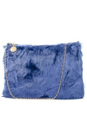 VeryHoney bag