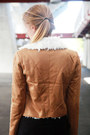 Veryhoneycom-jacket