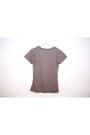 Veryhoneycom-shirt