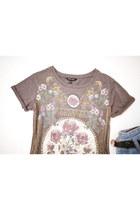 VERYHONEYCOM Shirts