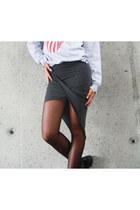 VERYHONEYCOM Skirts