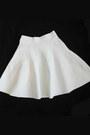 Veryhoney-skirt