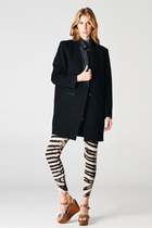 isabel Chic coat