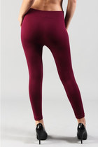 VERYHONEYCOM Leggings