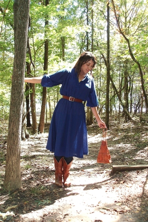 httpstoresshopebaycomVested-Bee-Vintage dress