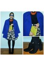 Zara-boots-le-chateau-coat-forever21-shirt-mango-bag-the-executive-skirt