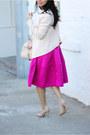 Dorsay-vince-shoes-jacket-topshop-blazer-midi-express-skirt