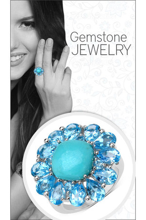 Olivialeonecom ring