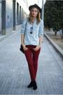 Zalando-boots-zara-jeans-topshop-blouse