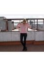 Topshop-boots-topshop-pants-h-m-blouse