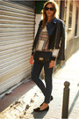 Topshop-jeans-romwecom-jacket-persunmall-jumper