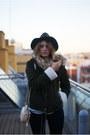 Zara-jeans-sheinsidecom-jacket