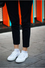 Superga-sneakers-topshop-pants