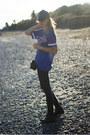 Zara-jeans-primark-shirt-romwe-bag