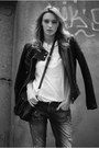 Zara-jeans-zara-jacket-topshop-shirt-persunmall-bag