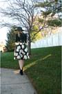 Stylewe-dress