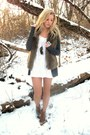Boots-white-white-lace-forever-21-dress-nude-tights-charcoal-forever-21-ca