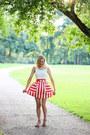 Modclothcom-dress