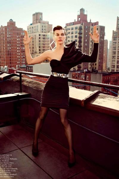 Have milla jovovich pantyhose remarkable