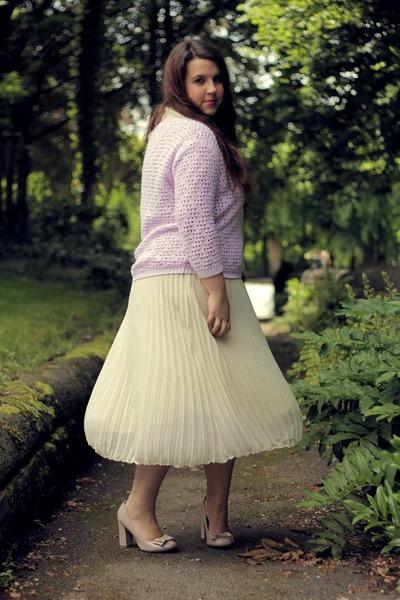 next jumper - Matalan shoes - Ebay dress