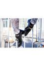 Black-zimmermann-shoes-silver-zara-jeans