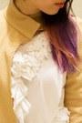 Gucci-bag-ruffled-maison-168-top-floral-asos-pants-camilla-skovgaard-heels