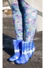 H-m-trend-dress-kitterick-cardigan-les-fantaisies-stockings