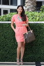 Dolce-vita-dress-louis-vuitton-purse-sasha-london-heels