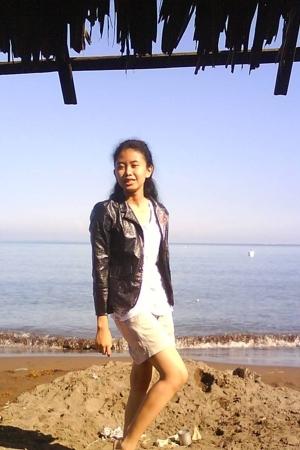 belle jacket - Roxy shirt - Roxy shorts