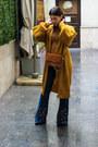 Sofi-co-jeans-zaful-bag-zaful-cardigan