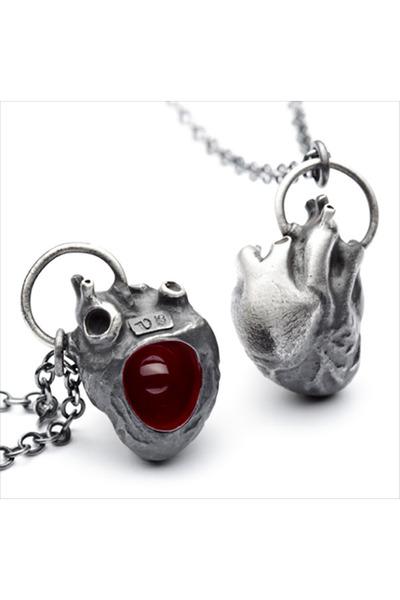 Votum Jewellery accessories