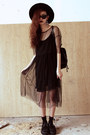 Black-front-row-shop-dress-black-sheinside-dress