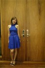 Blue-apartment-8-top-blue-apartment-8-skirt
