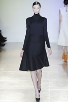 Jill Sander dress