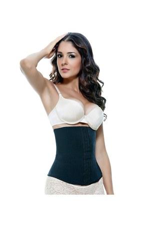 navy Vedette bodysuit - navy Vedette bodysuit - cream Vedette bodysuit