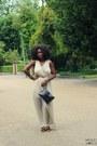 Maxi-dress-topshop-dress