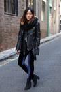 Black-leather-jacket-unif-jacket