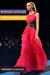 Red-flowy-monique-lhuillier-dress