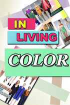 2011 COLOR TRENDS FOR SPRING